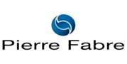 Pierre Fabre - Logo
