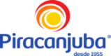 Piracanjuba - Logo