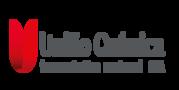 União Quimica - Logo