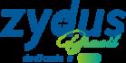Zydus - Logo