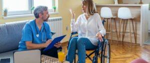 Jornada do Paciente: como mapear e aperfeiçoar cada fase